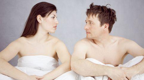 No hagas esto: las cuatro posiciones sexuales más sobrevaloradas