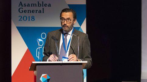 La Mutualidad ficha a Juan María Nin y Manuel Lagares para su consejo asesor