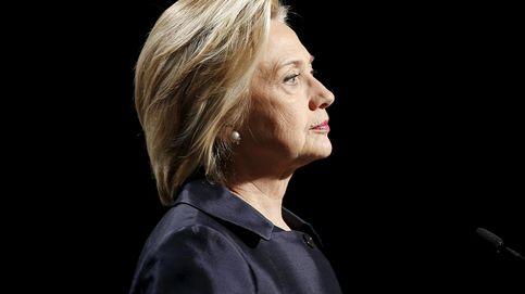 EEUU publica 3.000 nuevas páginas de correos personales de Hillary Clinton