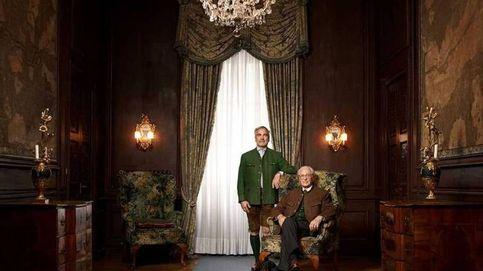 El duque de Baviera, primer jefe de una Casa Real europea en desvelar que es homosexual