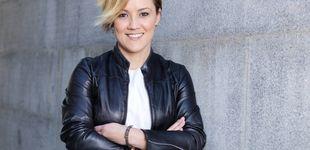 Post de Las redes señalan a Susana Díaz por el reportaje de Cristina Pardo