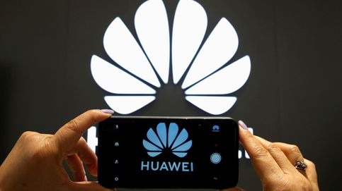 Huawei asegura que su meta es sobrevivir tras ingresar un 29,4% menos hasta junio