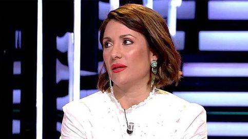 Nagore Robles desvela las graves secuelas que sufre tras una operación de cirugía