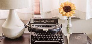 Post de Renueva tu escritorio con los mejores sets de papelería de Aliexpress