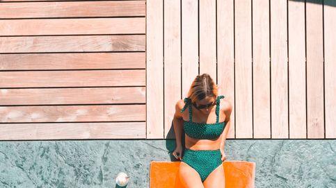 Sea cual sea tu plan de verano, tenemos un protector solar perfecto para ti