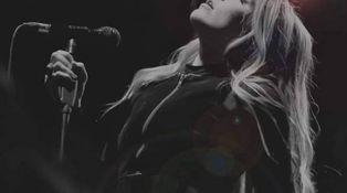 Encuentran viva la magia de Janis Joplin en una sueca llamada Elin Larsson (Blues Pills)