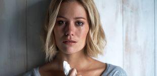 Post de El por qué de las lágrimas: el motivo por el que lloramos