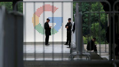 USA vs. Google: por qué Trump se suma a la estrategia de la mujer que odia a América