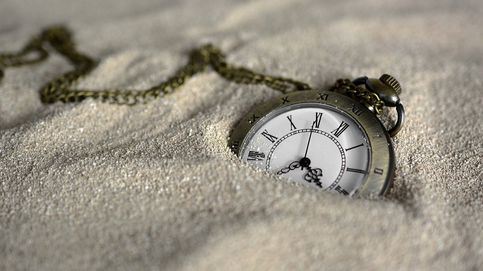 ¿Cómo sería nuestra vida cotidiana si los relojes no existieran?