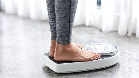 Cinco trucos para adelgazar y perder peso durante la cuarentena