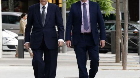 La defensa de Villar Mir se querella contra el juez del caso Lezo por prevaricación