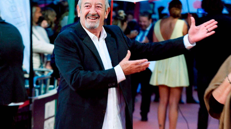 Karlos Arguiñano hace limpieza 'rica rica' en su conglomerado empresarial