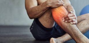 Post de ¿Agua helada para los músculos después del ejercicio? Puede que no sea la mejor opción