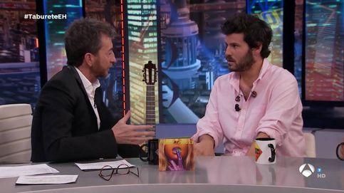 Willy Bárcenas: Mi padre ha pagado por muchos que todavía no lo han hecho