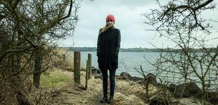 Post de Los daneses sufren una epidemia de depresión, y la combaten a la española