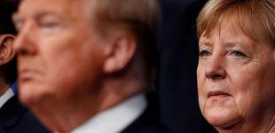 Post de El fin del sueño americano en Europa