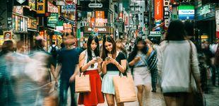 Post de Así ligan los japoneses: lo que deberías aprender de ellos