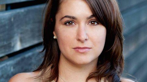 La joven abogada que ha plantado cara a Facebook por nuestros derechos