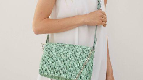 El bolso bandolera práctico y cómodo que ya triunfa en Parfois