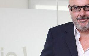 Ezentis amplía negocio en Chile y refuerza su posición americana