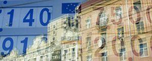 Las viviendas más caras: los precios en San Sebastián siguen perennes ante la crisis