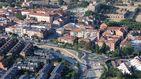 Las 5 claves que el nuevo gobierno tiene que tener en cuenta para ayudar al inmobiliario