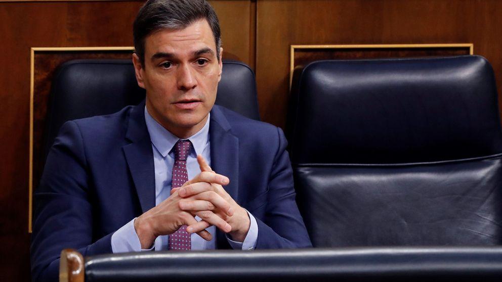 España tendrá el mayor déficit de Europa pese a su reducido paquete de estímulos