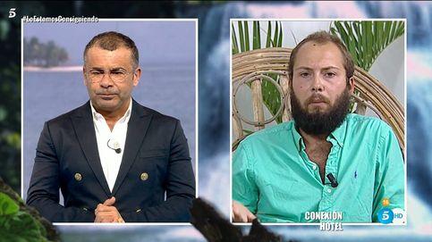José Antonio Avilés confiesa en 'SV 2020' su gran mentira: No soy periodista