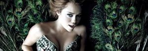 Miley Cyrus, de chica Disney a ¿actriz porno?