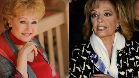 El documental sobre Carrie Fisher y Debbie Reynolds que nos recuerda a 'Las Campos'