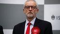 Corbyn ha suicidado a los laboristas: radicalizar la izquierda no gana elecciones