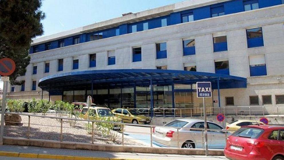 Denuncian la muerte de una anciana tras esperar 7 horas en un hospital de Girona