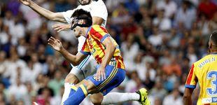 Post de Partidos, horarios y televisión de la jornada 21 de LaLiga Santander