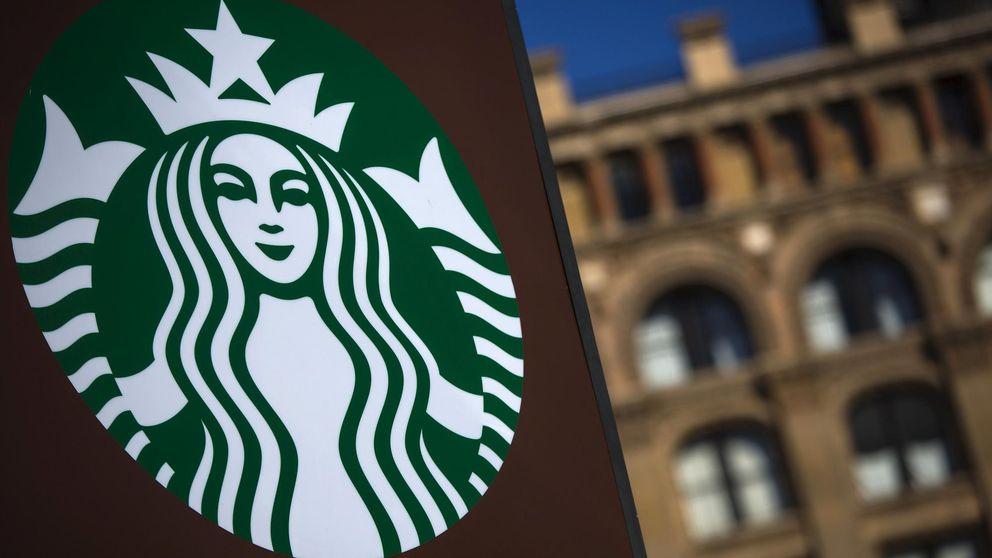 Bruselas pide que Fiat y Starbucks devuelvan hasta 60 millones por ayudas ilegales