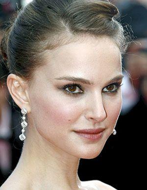 Natalie Portman participará en la nueva versión de 'Suspiria' de Dario Argento