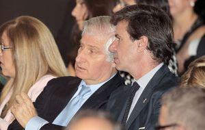 Huéscar 'cierra' Dueñas y Cayetano tendrá que abandonar Liria