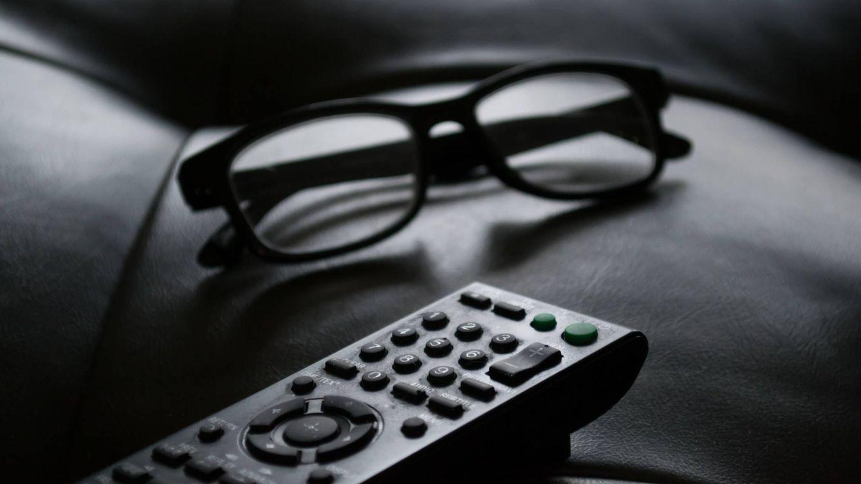 Las 3 series y 3 películas más vistas en HBO
