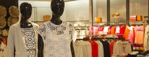 La llegada de Inditex a la MBFW desata la polémica entre los diseñadores