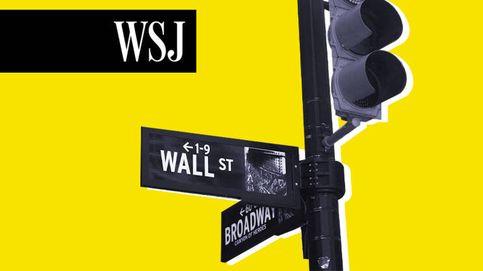 Wall Street necesita que vayas de compras