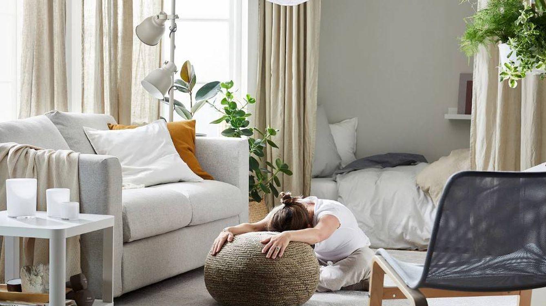 Las cinco compras de Ikea para implantar el estilo Gökotta en nuestras vidas