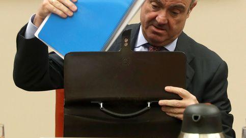 El Gobierno suprime el rescate del plan de pensiones en caso de desahucio