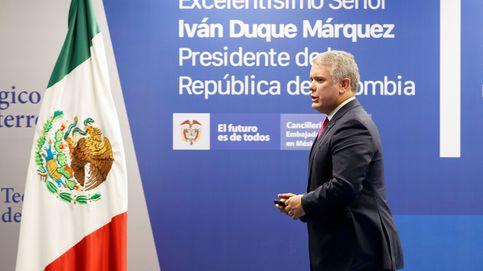 Colombia declara emergencia sanitaria en el país por la expansión del coronavirus