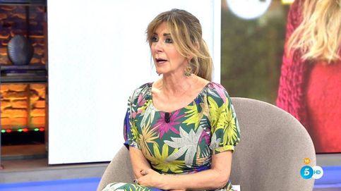Marisa Martín Blázquez desvela la enfermedad crónica que padece