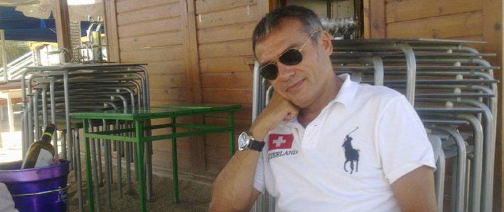 Foto: Un hermano del consejero Felip Puig, imputado por estafa en la República Dominicana