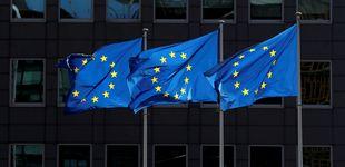 """Post de Bruselas reafirma su posición sobre el CGPJ: """"Seguimos de cerca la situación"""""""