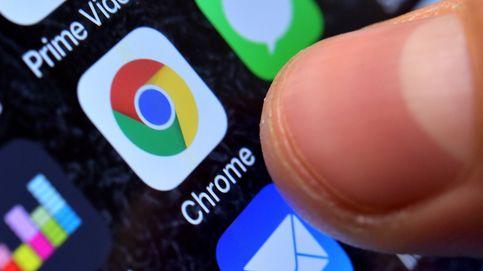 La última versión de Chrome rastrea tus movimientos sin permiso: cómo evitarlo
