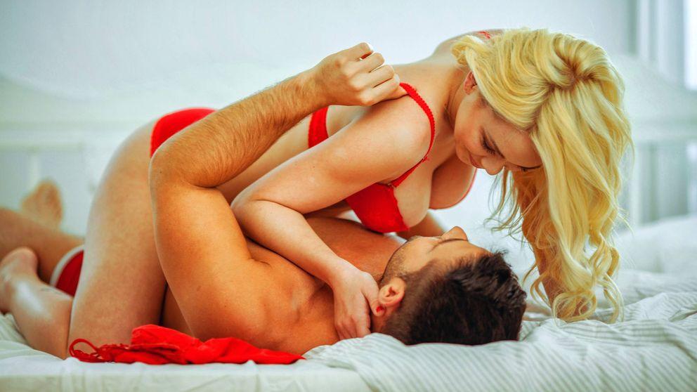 El sexo de ruptura: vas a dejar a alguien y os acostáis como despedida