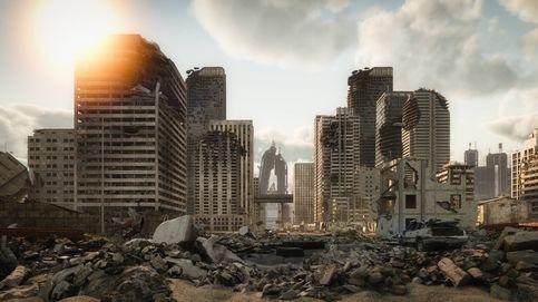 A vueltas con el fin del mundo: las predicciones que aún podrían cumplirse