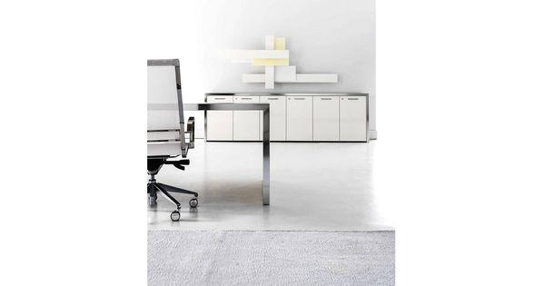 dise o oficinas para el hogar las mejores propuestas On diseño desde casa