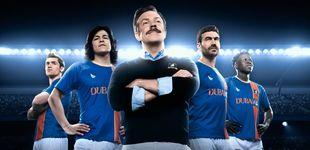 Post de Las 10 mejores series de Apple TV+, que ha tomado el relevo de HBO